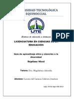 deber_de_etica_y_atencion_a_la_diversidad.docx
