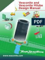 Vesconite-Industrial-Design-Manual.pdf