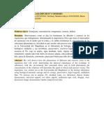 INFORME TRANSPORTE CELULAR (11).docx