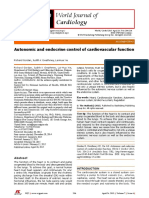WJC-7-204.pdf