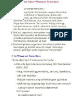 kewarganegaraan-4