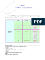 multimedia+HTML