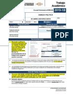 FTA-2019B-M1-CIENCIA-POLITICA.docx