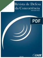 A atuação do Ministério Público Federal junto ao CADE.pdf