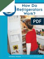 [Christina_Wilsdon]_How_Do_Refrigerators_Work_(Sc(BookFi.org).pdf