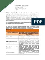 Principios y Tipos de auditoría.docx