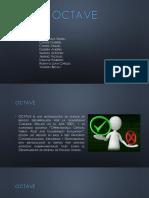 Octave.pptx