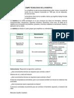CAMPO TECNOLÓGICO DE LA ROBÓTICA.docx