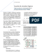 Final-4-DIGITALES.docx