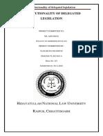 Prakash Vaibhav_Sem VI_116_Admin Law.docx