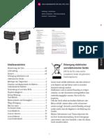 CRF 800-900-1200.pdf
