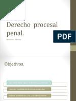 1.Derechoprocesalpenalylapoliticacriminal.pptx