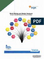 RP-59646-FR.pdf