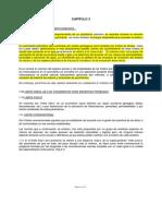 reservorio 1 (1).docx