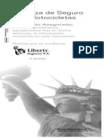 377911737 Ensayo Argumentativo Sobre Los Actos Mercantiles y No Mercantiles