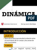 DINAMICA_UCV-SEMANA-3-1