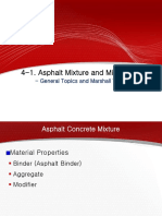 4-1 Asphalt_Material_and_Mix_Design.pdf