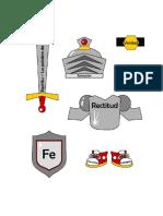 armadura.docx