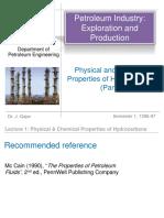 Lecture 1_S1_96.pdf