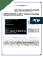 Proyecto PROGRAMACION2.docx