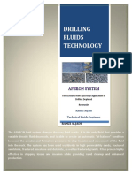 Aphron Fluids Study2 Ramzi Aljadi