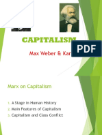 Fss 28 02 Capitalism