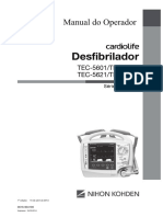 Manual Nihon Portugues.pdf