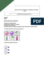 ACTIVIDAD DERECUPERACIONCLEI3.docx