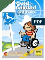 Movilidad_reducida
