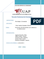 monografia economia.docx