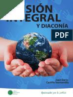 mision-integral.pdf