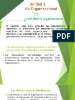 5_Dimensiones_del_diseno_organizacional.pptx