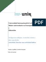 DISEÑO DE ACTIVIDAD LÚDICA.docx