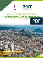 ANEXO_NORMAS GENERALES POT MANIZALES_31-07-2017_V.2.3.pdf