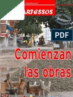 TARTESSOS REVISTA Nº7