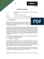 272-17 - AMPLIACIÓN DE PLAZO POR ADICIONAL DE OBRA.docx