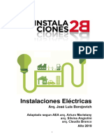 Apunte electricidad I2b 2019 final .pdf
