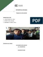 ESTADÍSTICA APLICADA.docx