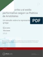 uba_ffyl_t_2016_se_reznik.pdf