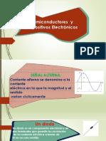 infografia SEMICONDUCTORES.pptx
