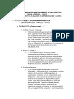 TALLER 01 metodologia2ap.docx