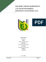 ASFALTO -.docx