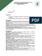 Cuestionario-Practica-2.docx