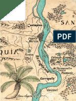 guia-ilustrada-flora-magdalena-medio.pdf.pdf