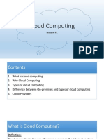 Cloud Computing L #1.pptx