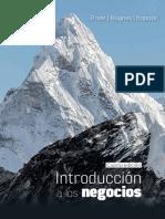 BOOK Introduccion a los negocios Pride Issuu.pdf