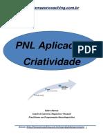 PNL aplicada à criatividade.pdf