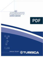 MANUAL ACUEDUCTO.pdf