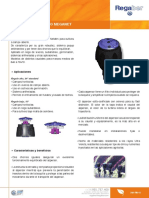 ASPERSOR GRANADA.pdf