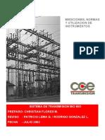 Medidas y pruebas a equipos primarios.pdf